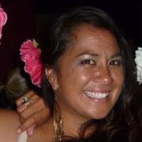 Marica Panapa's avatar