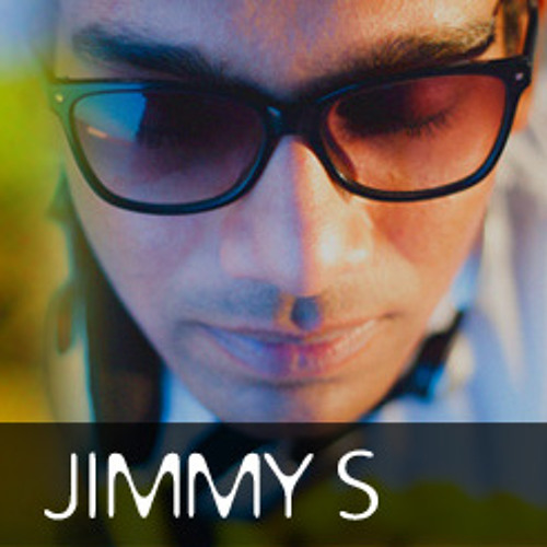JIMMY S's avatar