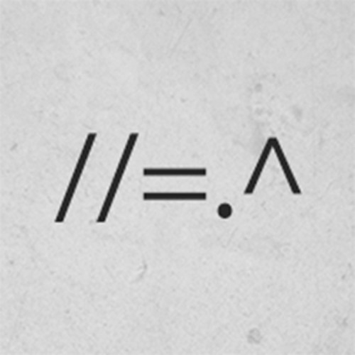 yangw's avatar