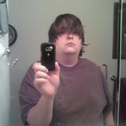 Patrick Michael McDonough's avatar
