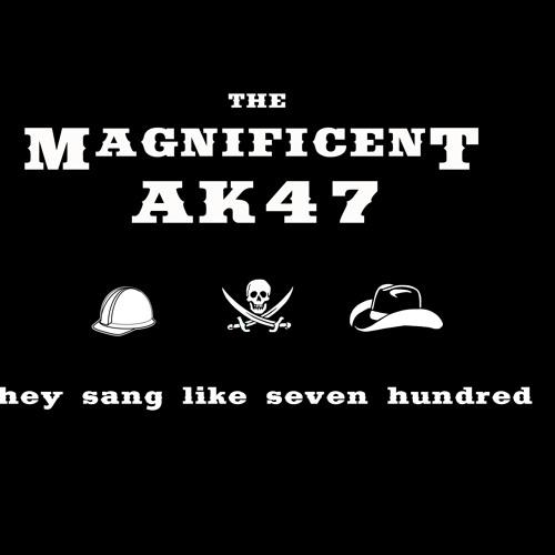 Mraval Jamier AKs vs Spooks Edit