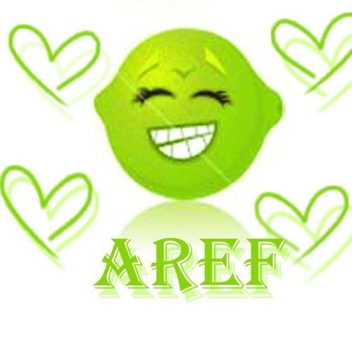 3aref's avatar