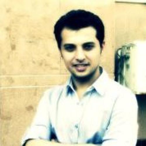 Eslam Mhna's avatar