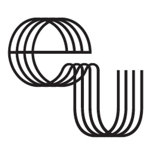 ...Euclid's avatar