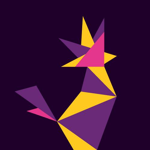 penocarnaval's avatar