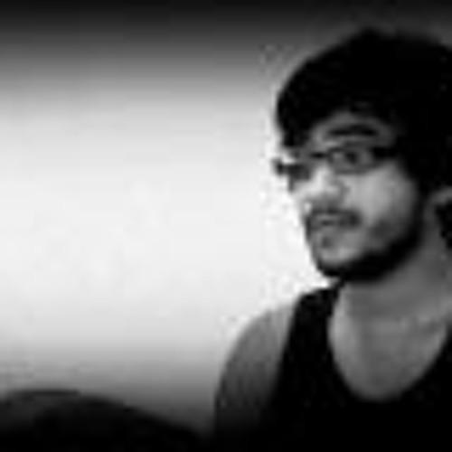 MI Hossain Prince's avatar