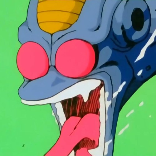 Jinjorider's avatar
