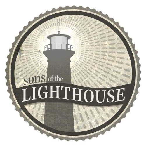 Sons of the Lighthouse's avatar