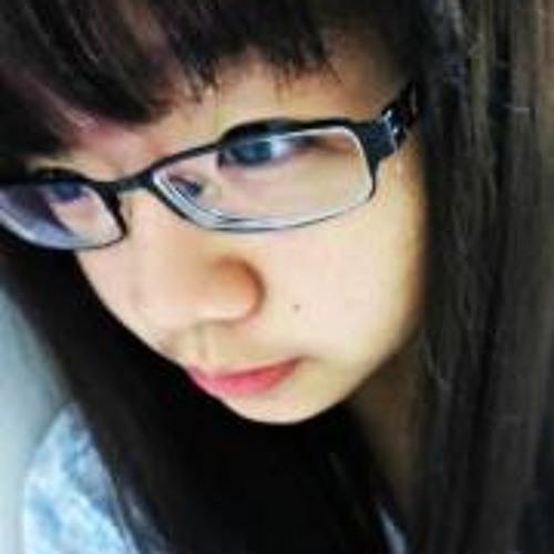 SharOn XMeng's avatar