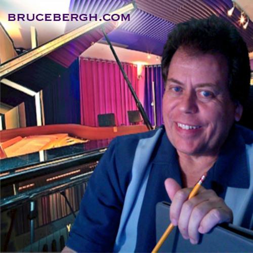 Bruce Bergh's avatar