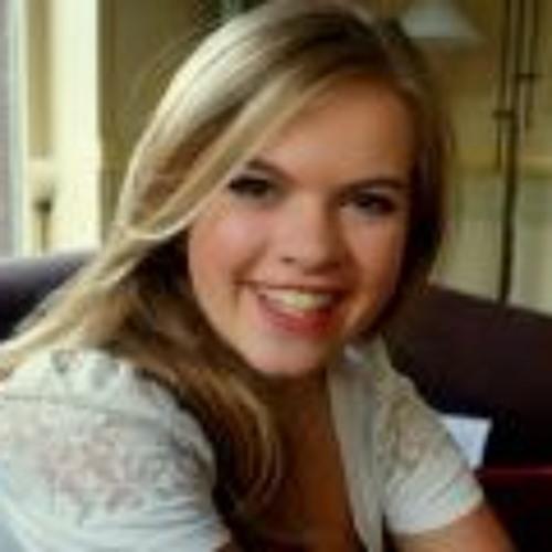 Rosalieke Mulder's avatar