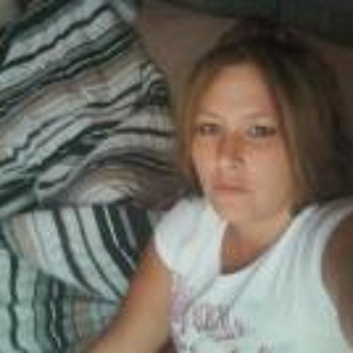 Amanda Howard 6's avatar