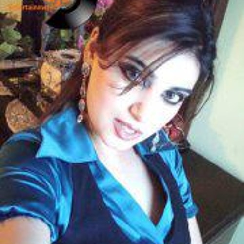 Smita Singh 1's avatar
