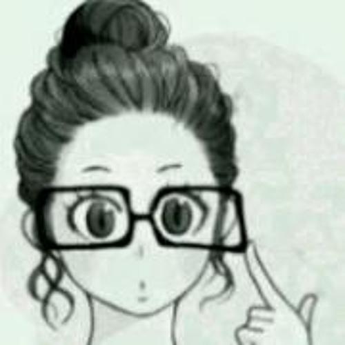 Omnia Ȝnber's avatar