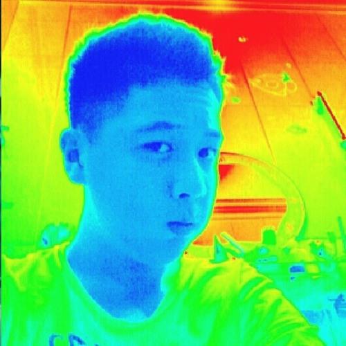 user221809945's avatar