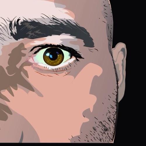 Rique Barrous's avatar
