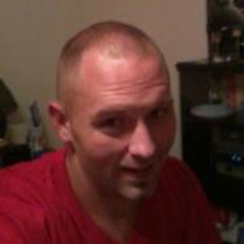 Keith Talbot's avatar