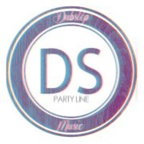 Dostep Crew Offical's avatar