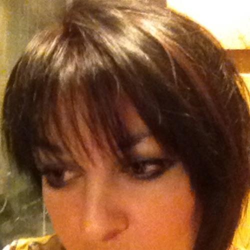 Dionne Mary Smith's avatar