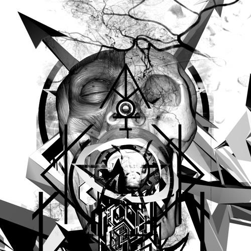 bombhead's avatar