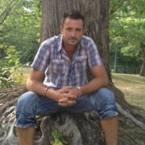 Antonello Calicchio's avatar