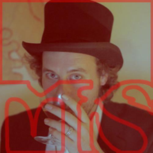 Murphy Slaw's avatar