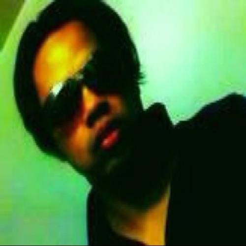 daHojo's avatar