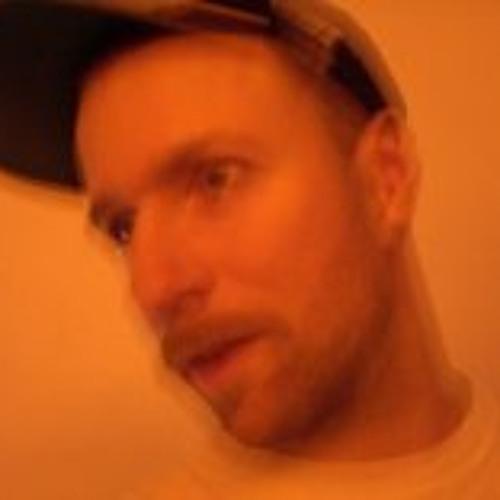 Interview Tom Bieling (Multicult FM) 24.10.2012