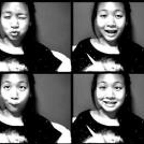 Chelsea Lim's avatar