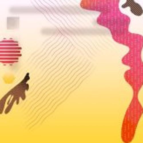 Kierre Uabritury's avatar