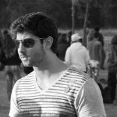 Fabiano' Joseley da Silva's avatar