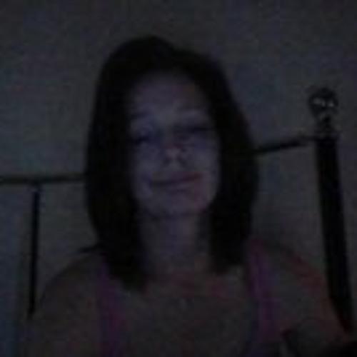 Lisa Burke 7's avatar