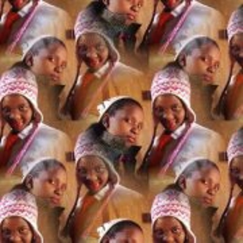 Thatayaone Maruapula's avatar