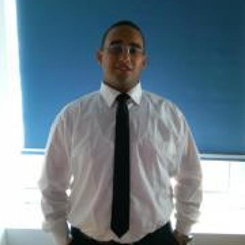 Ahmed Samy 39's avatar