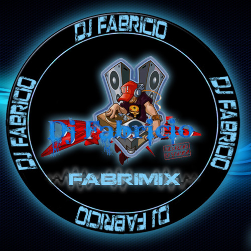 fabrimix2's avatar