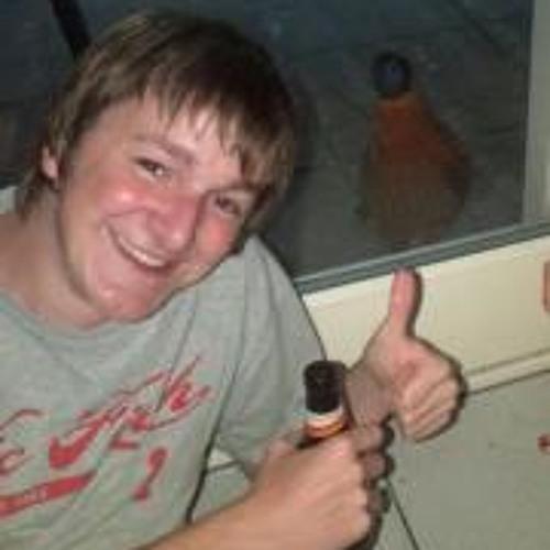Medinator Medi's avatar