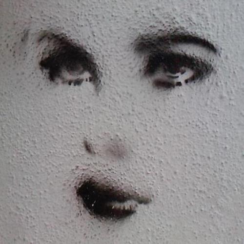 Delia Vasilica Gianoglu's avatar