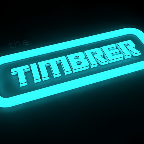The Timbrer's avatar