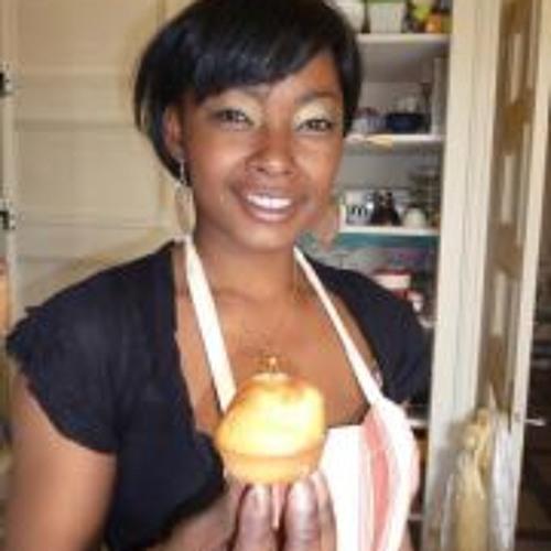 Sarah Etsacuisine's avatar