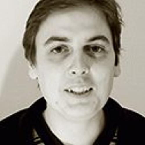 Daniel Carreira 2's avatar