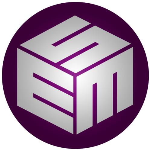 Sem.'s avatar