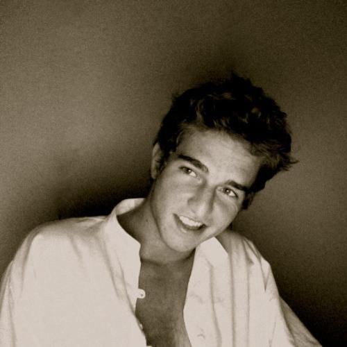 piemarley's avatar