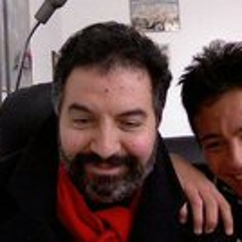 Cosimo Suriano's avatar