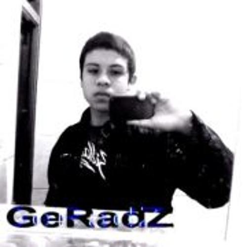 GeRardz Cueva's avatar