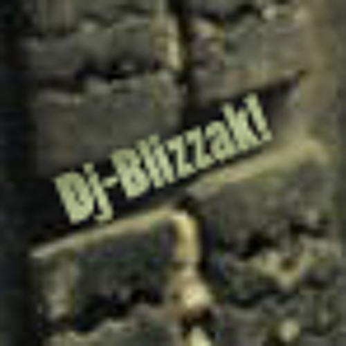 Dj-Blizzak!'s avatar