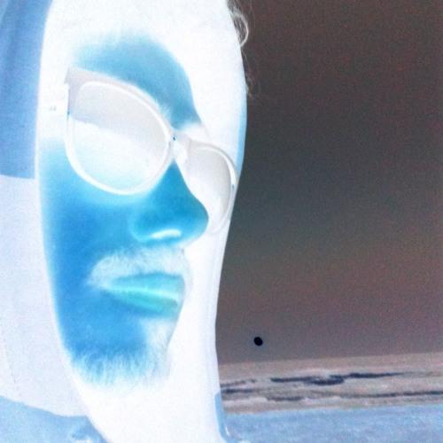 Harry Bosch's avatar