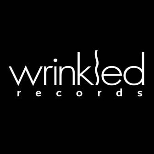 WrinkledRecords's avatar