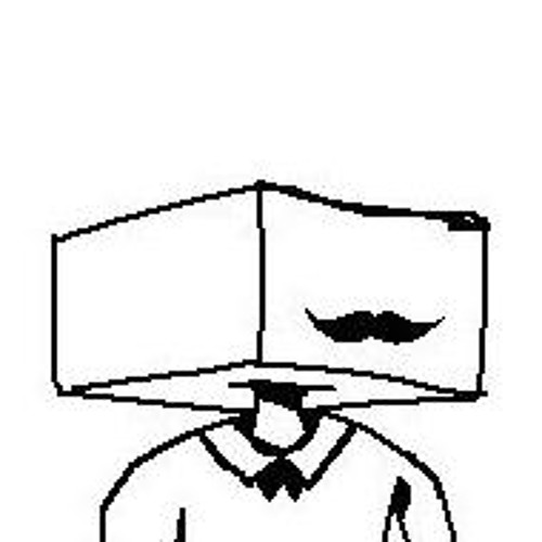 Mr. JaCK's avatar