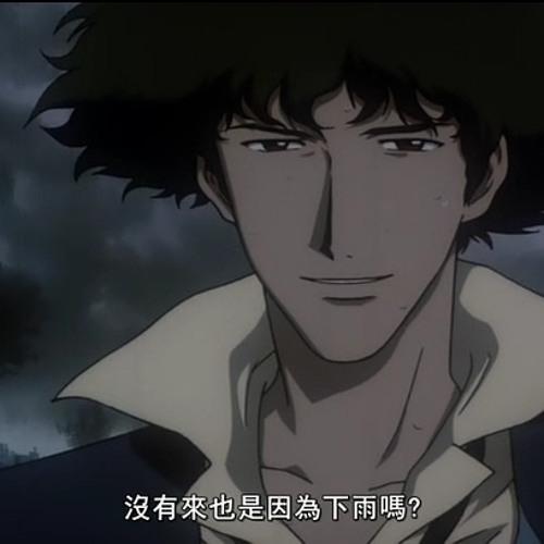 xiaovup's avatar