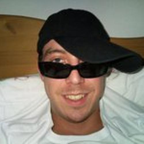 Rick van Dalen's avatar